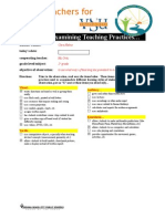 vsu educ 202 examining teaching practices  nahra1