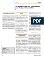 VGB-Power-Tech-112010.pdf