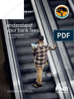 Personal Pricing Guide From FNB