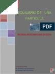 equilibrio-de-particula.pdf