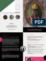 Plaquette arts peripheriques.pdf