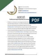 Mikv Purificacin Luego Del Periodo de La Menstruacin
