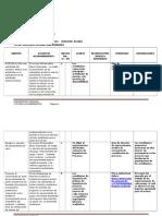 Plantilla Informe Final Tutores PGIR SI 2015