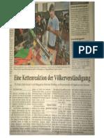 Zeitungsartikel RNZ IEYC2015 03-06-2015 2