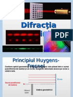 difractia_luminii