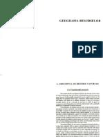 Geografia_resurselor