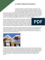 Cerrajeros En Barna Valencia Alicante Economicos Serrallers Dalmau