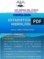 001 04 5. QUINTA UNIDAD ESTADISTICA HIDROLOGICA.pdf