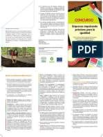 Brochure Concurso Empresas IMPRENTA.pdf