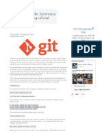 Xenode Systems Blog_ [Tutorial] Git Desde Cero