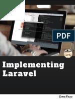implementinglaravel.pdf