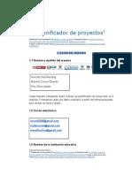 Proyecto Mallarino Etica-Religión-Matematica-Lengua Castellana