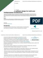 multicore_sw_designConsiderations.pdf