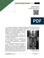 calculistas-del-observatorio-nacional-argentino.pdf