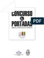 Convocatoria diseño portadas-Documento-FINAL