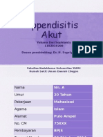 Preskas App
