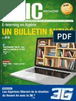 ntic_n_80.pdf