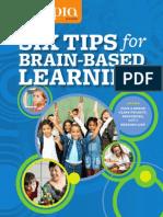 edutopia-6-tips-brain-based-learning-guide