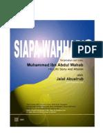 Siapa Wahhabi