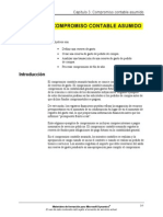 AX2012_ESES_FINII_03.pdf