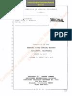 Robert O'Hair Testimony for Judge Peter McBrien Defense Team