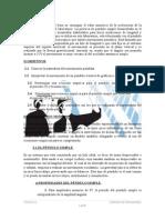 ECUACIONES EMPIRICAS  FISICA ..