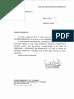 LICENCIATURA EN PSICOLOGIA.pdf