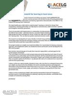 acelg_media_release_-_local_learning_frameworks.pdf