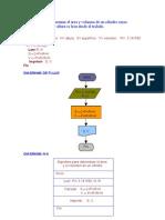 Algoritmos Y Lenguajes de Programacion Problemas 2.5 Al 2.15