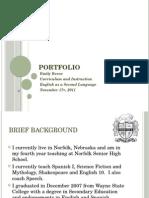 esl portfolio final (1)