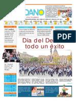 El-Ciudadano-Edición-109