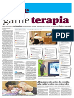 Game Terapia Folha Spaulo-1