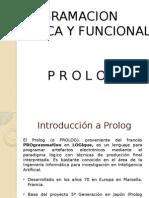 Z_Presentacion Introduccion Prolog