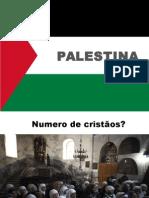Apresentação-PALESTINA.pptx