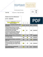 assessments 1 piaget report rubric amna mohammed h00283769