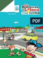 GibiPortinhomega2.pdf