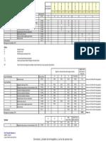 Correccion_Listado_de_entregables_y_curva_de_avance_1_262944 (2).pdf