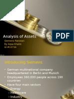 Siemens Presentation.pptx