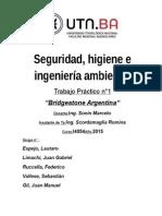 tp_anual_seguridad_e_higiene-2°entrega