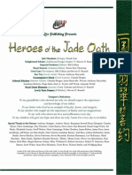 Heroes of the Jade Oath Preview 5 Introduction (7275335)