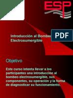 Introducción Al BES