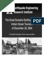 EERIIndonesianTsunami.pdf