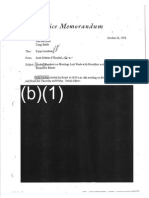 IMF Treasury Brazil 1998_FOIA_2