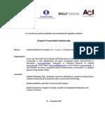 A-2014_04_15-16_DIP_BERD