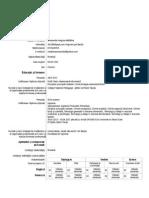 CV european.doc