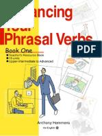 advancingyourphrasalverbsbook1-141105052302-conversion-gate02.pdf