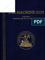 The Machine Gun - Vol 5