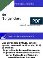 1-CausaDetecSurg2014