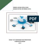 KAK SISTEM INFORMASI.pdf