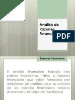 04. Análisis de Razones Financieras.pdf